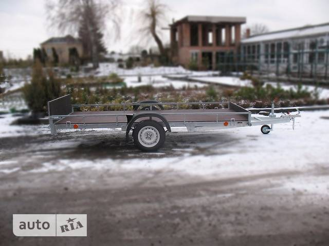 Pragmatec Скиф-V0 3015 для снегохода, рессора, барьерка