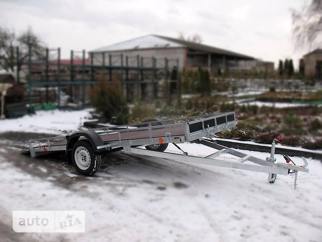 Pragmatec Скиф-V0 3515 для снегохода, рессора, барьерка