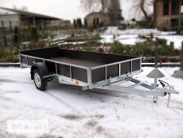 Pragmatec Скиф-V0 3515 для снегохода / квадроцикла, рессора
