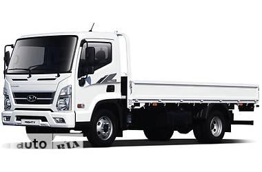 Частные объявления о продаже грузовой те авито орёл авто с пробегом частные объявления