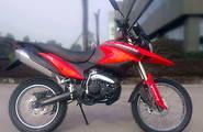 Viper V 250VXR