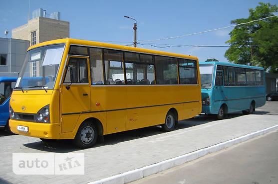 ЗАЗ A07А А07А12 (130 л.с.)