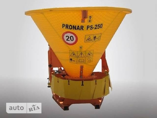 Pronar PS 250М