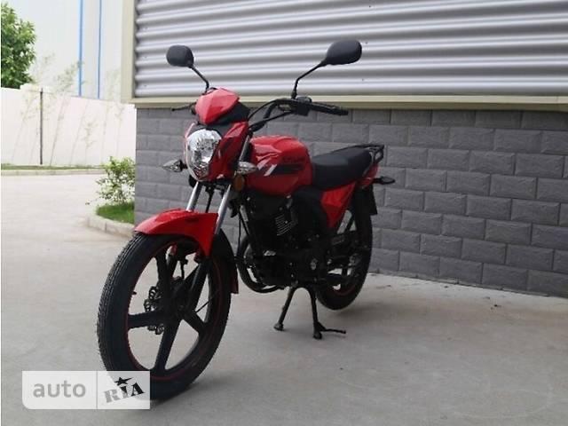 Spark SP 150R-24