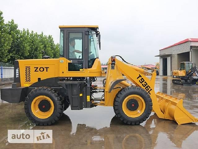 ZOT T 936L