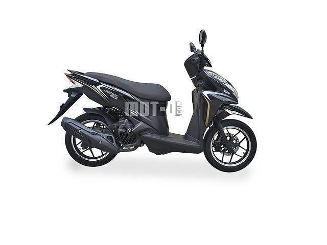 YiBen YB150T-20C (Click) 150