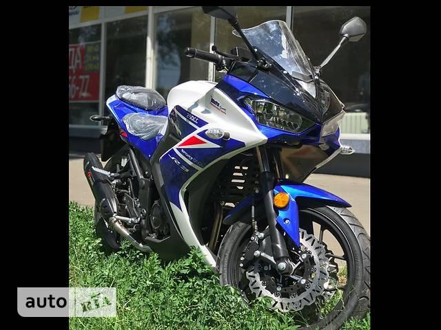 Kv R3 250