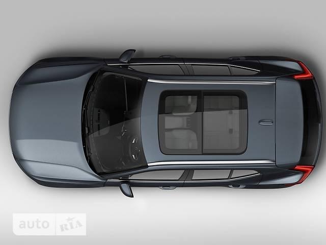 Volvo XC40 D3 2.0 AT (150 л.с.) AWD Inscription