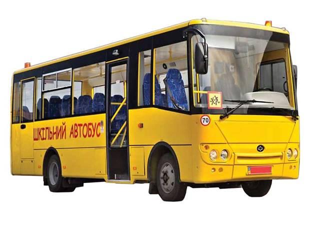 Богдан А22412 5.8 MT (167 л.с.)