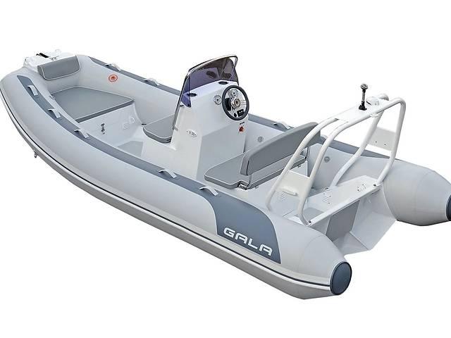 Gala A450L 4.5