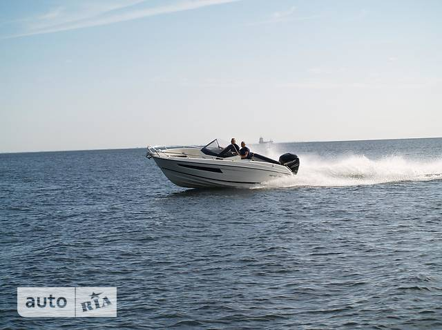 Parker 690 Sport