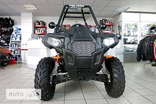 Polaris ACE 570 EPS SP