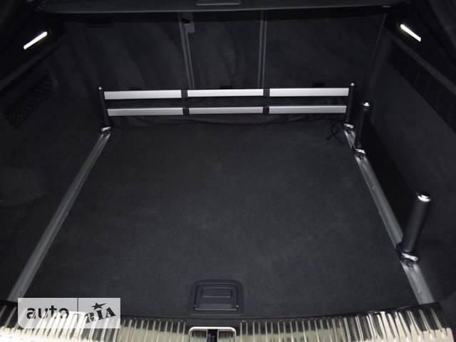 Audi Q8 55 TFSI Tip-tronic (340 л.с.) Quattro