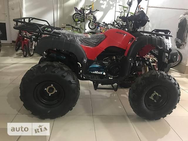 Moto-Leader Hard 150