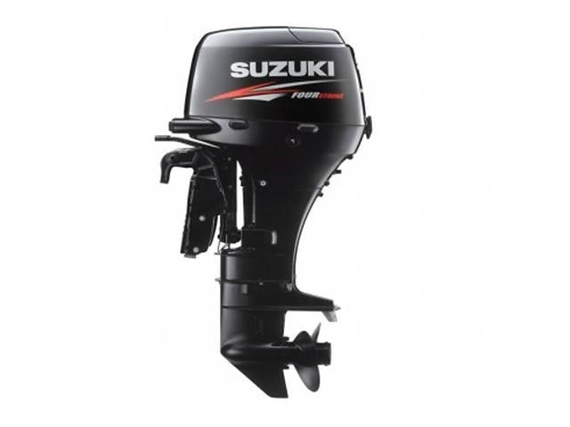 Suzuki DF 20 AES base
