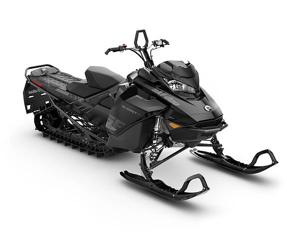 BRP Ski-Doo Summit SP 146