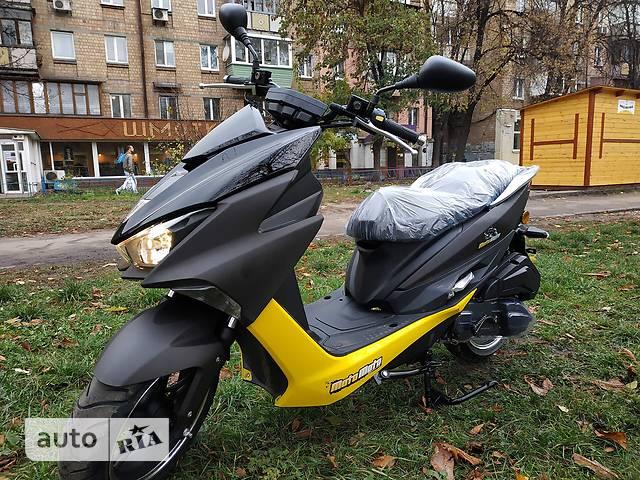 Kv HT 150-15 Aerox