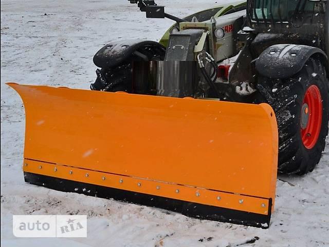 Завод Кобзаренка ВС 2400