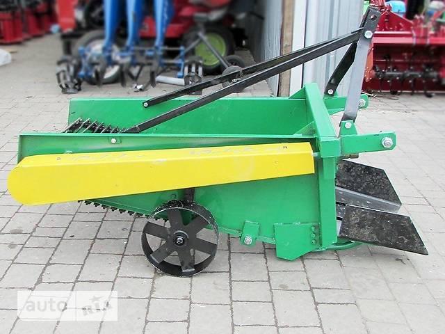 Bomet Bomet КТН-160 Транспортерна