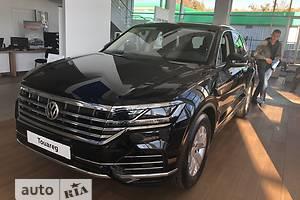 13dd3c26f461 Самые популярные марки машин в Украине 2018  ТОП-20 брендов