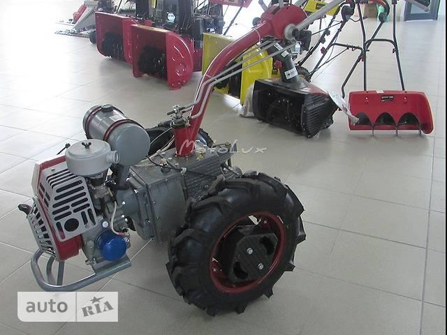 Мотор-Сич МБ 6ДЕ