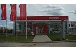 Автосалон Днепропетровск-Авто