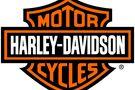 Автосалон Harley-Davidson Odessa Одеса на базарі авто