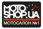 Автосалон MOTOshop.UA