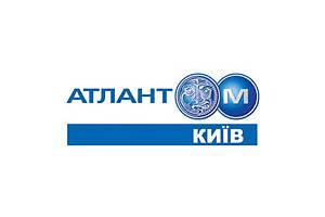 СТО Атлант-М Київ в Києві