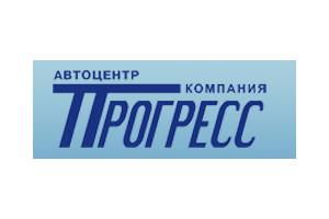 ООО «Град Авто»