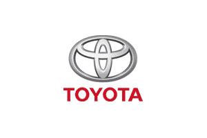 Официальный  сервисный центр Toyota