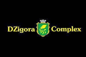 DZigora Complex