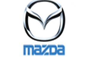 Mazda Авто-Импульс