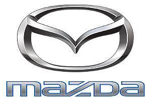 СТO Mazda «ВиДи-Скай»