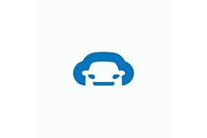 SPACAR - перша мобільна автомийка преміум класу з доїздом до клієнта