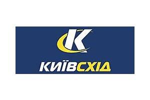 СТО КиївСхід в Киеве