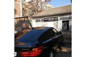 Автомойка Детейлінг центр: Полірування авто