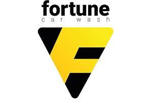 Автомойка Fortune Car Wash