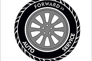 Автомойка Forward