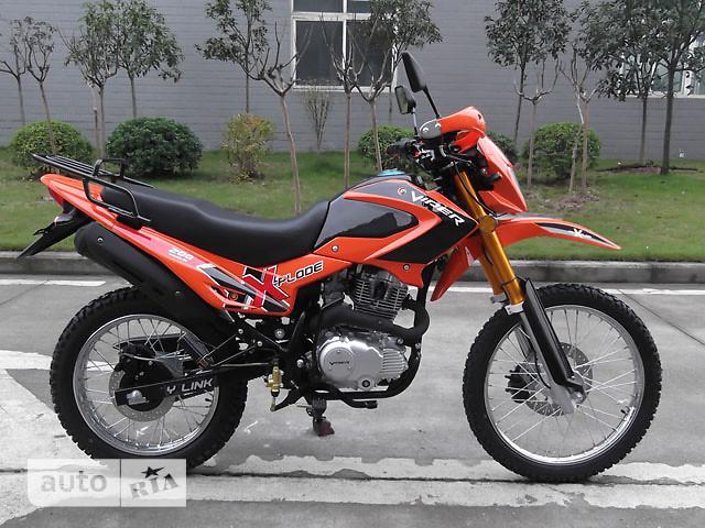 Viper MX 200R
