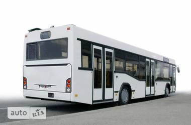 Автобус лиаз 4292 - be