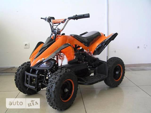 Viper 800 800W Sport