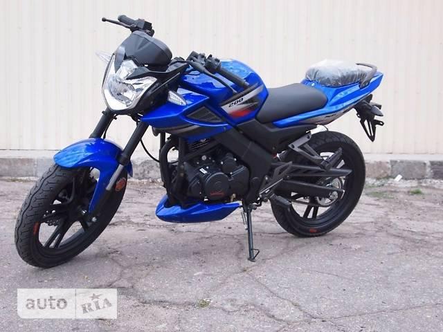 Viper ZS 200-10