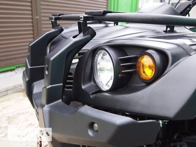Speed Gear Force 700