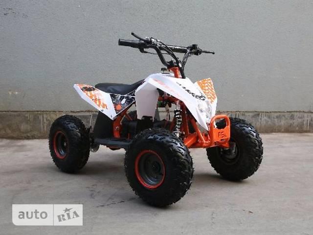 E-Madix Mini фото 1