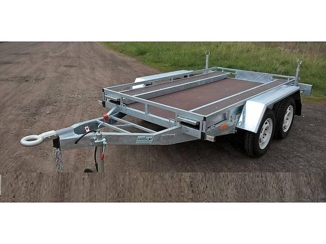 Кияшко 111B2615 Для перевозки машины дорожной разметки