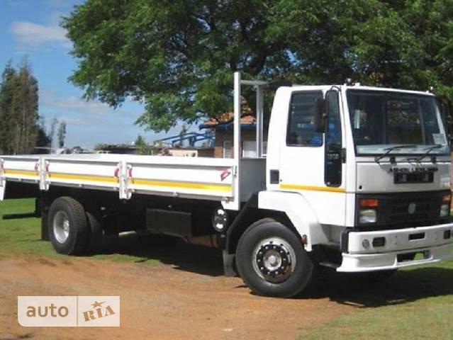 Ashok Leyland 9016 фото 1
