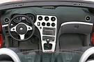 Porsche Panamera 4 3.6 AT