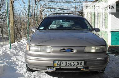Ford Taurus 1995