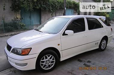 Toyota Vista 1999